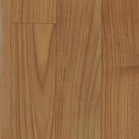 Grabosport Mega Wood 3151-378-273 спортивный линолеум Grabo, фото 1