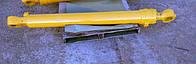 Гидроцилиндр ковша 31Q7-60110