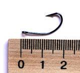 Крючки для рыбалки Лидер MARUSEIGO BN №13, 9шт, фото 2
