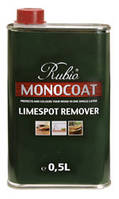RMC Limesport remover. – для усунення плям від вапна, накипу та осаду
