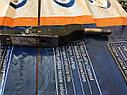 Кронштейн переднего амортизатора нижний на ТАТА Эталон , фото 2