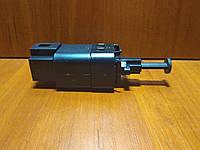 Датчик включения фонаря заднего стоп сигнала Авео, Лачетти (KAP)