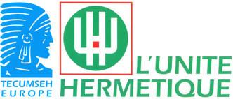 Герметичные поршневые компрессоры Tecumseh (Франция)