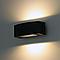 Настенный бра светильник 10 Вт, фото 2