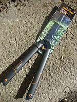 Ножницы Fiskars для живой изгороди SingleStep™ (114730)