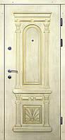 Входная дверь Аплот Гарант Патина П2022-2