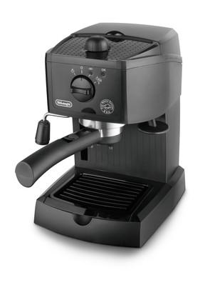 Кофеварка DeLonghi EC 151.B
