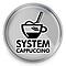 Кофеварка DeLonghi EC 151.B, фото 3