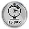 Кофеварка DeLonghi EC 151.B, фото 4