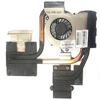 Система охлаждения HP Pavilion dv7-6c54sr
