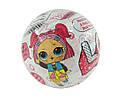 Кукла L.O.L. Super Surprise 12 series