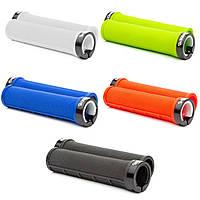 Ручки руля ONRIDE GripOne цвета, фото 1
