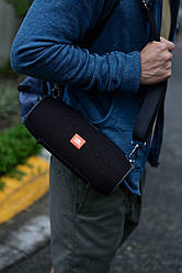 Колонка JBL XTREME big bluetooth Экстрим Большая 30 сантиметров   MP3 FM USB (качественная копия JBL)