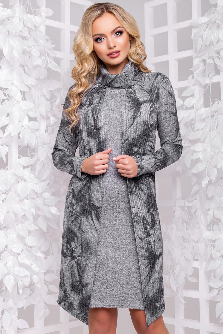 117b3a5a565 Женское Платье