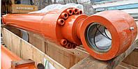 Гидроцилиндр рукояти S-300LC-V 440-00268