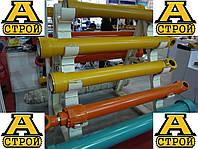 Гидроцилиндр стабилизатора 440-00459