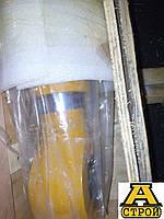 Гидроцилиндр рукояти 31NB-50240