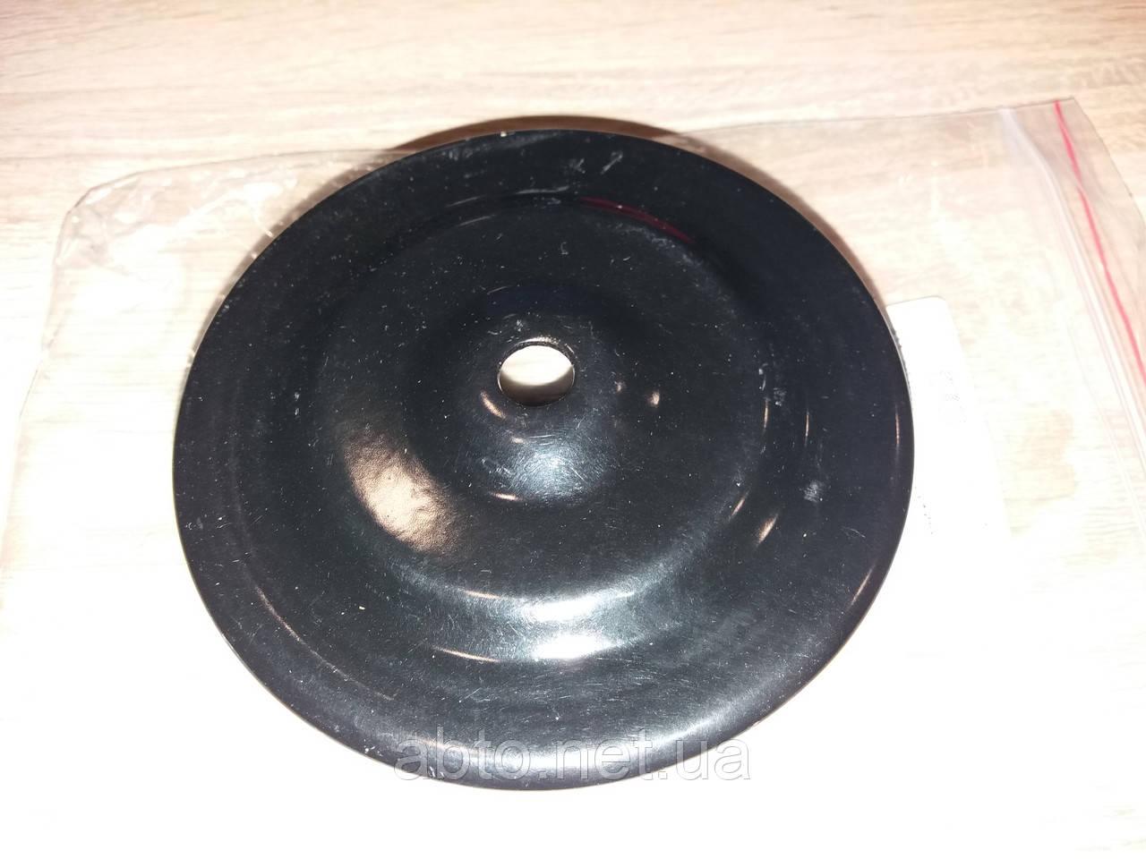 Опорная чашка задней пружины верхняя Chery Amulet