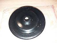 Опорная чашка задней пружины верхняя Chery Amulet, фото 1