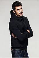 Мужская Спортивная куртка осень-весна, фото 1