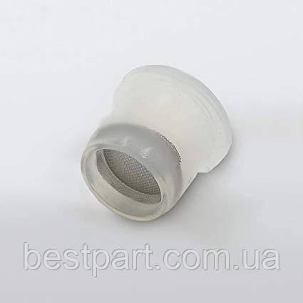 Сіточка (фільтр насоса паливного) - 20 1312 00 0006