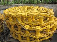 Гусеничная цепь 131-32-00033 39L