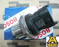 Датчик давления топлива в рампе 5297640