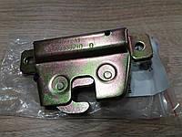 Замок багажника правый Chery Amulet A11-5606210, фото 1