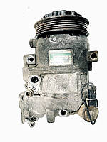 Компрессор кондиционера Mercedes-Benz A-Class W168 A160 1.6 447200976, фото 1