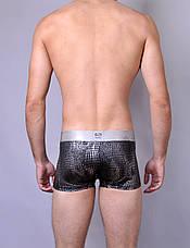 Мужские  трусы боксеры, фото 3