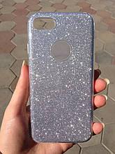 Чохол iPhone 7/8 Silver Dust Dream