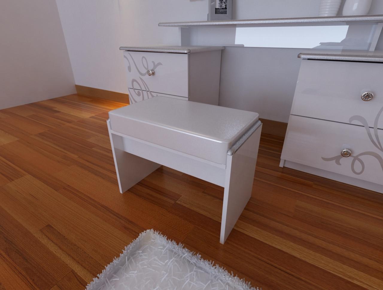 Пуфик Богема Миро-Марк