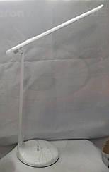 Настольная светодиодная лампа Feron DE1140 8W