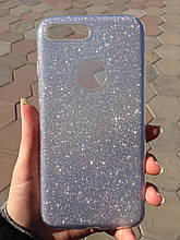 Чехол iPhone 7/8 Plus Silver Dust Dream