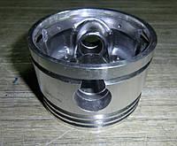Поршень двигателя Doosan 65.02501-0712