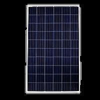 """Сетевая солнечная электростанция 30кВт под зеленый тариф """"Эконом"""""""