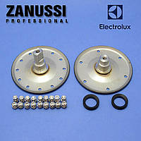 Опоры для стиральных машин Zanussi, Electrolux