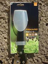 Ножницы для живой изгороди PowerGear™ Steel от Fiskars (1001563/114770), фото 3