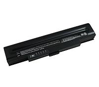 Аккумулятор Samsung AA-PB5NC6B AA-PB5NC6B/E NP-Q35 NP-Q45 NP-Q70