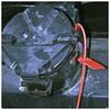 Пломба Экстрасил, 550мм, ∅ 3,8 мм, фото 3