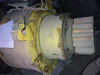 Редуктор поворота платформы ЭО-3322Б.03.30.000