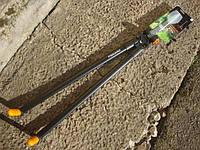 Ножницы для травы и живой изгороди с Рычажным приводом Fiskars (113710)