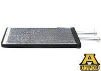 Радиатор отопителя VOE14532726