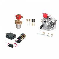 МиниК-т ATIKER инжекторной системы LPG Mini Kit VR04