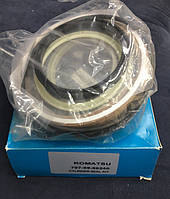 707-99-66240 Ремкомплект гидроцилиндра ковша Komatsu PC-400-7