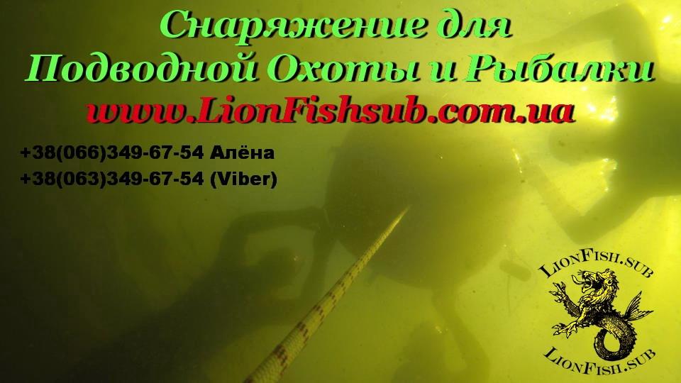 Баул LionFish.sub гермомешок с плечевыми ремнями и молнией для Вещей, Снаряжения, Рыбы