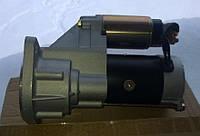 Стартер S25-514