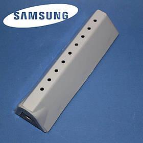 Активатор (ребро) барабана стиральной машины Samsung DC97-02051B