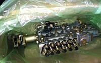 Топливный насос высокого давления 65.11101-7356