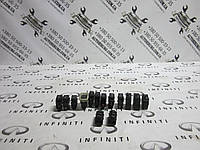 Переключатели INFINITI Qx56, фото 1